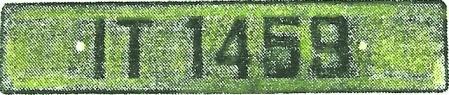 (F)(Tahiti)(for.res 60s)_IT 1459_(b.g)_press_vbRK