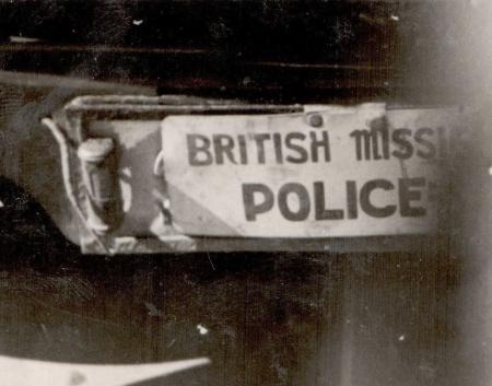 (GR 40s-50s)(GBfGR q)_BRITISH MISSION POLICE_plKS