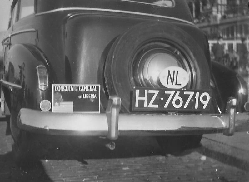 (NL-S.Holland 28-51)_HZ-76719(cc)_Liberian Consul,Opel.vbNL145aKS