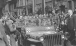 (NL)(mil 44-45 CNF)_M-5845586 + CNF 1_Jeep.vbNL200bKS