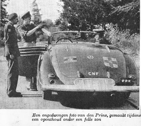 (NL)(mil 44-45)_CNF=Commander, NL Forces_M-B.vbNL196bKS