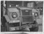 q(NL)(mil qnavyq)(q.S.Holland maybe)_72 HX 706_(l.d)_Chev.lorry.vbNL196aKS