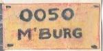 q(NL)(si 44-45m).Magdeburg liberation maybe_0050 M'BURG_(b.o)_sketch.vbNL001aKS