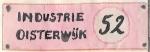 q(NL)(si 44-45m).Oisterwijk liberation maybe_INDUSTRIE OISTERWIJK 52_sketch.vbNL001aKS