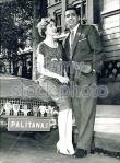 (PAK 50s)(rh Palitana)_PALITANA 1_(w.r)_Fd.Thunderbird.London1955VB