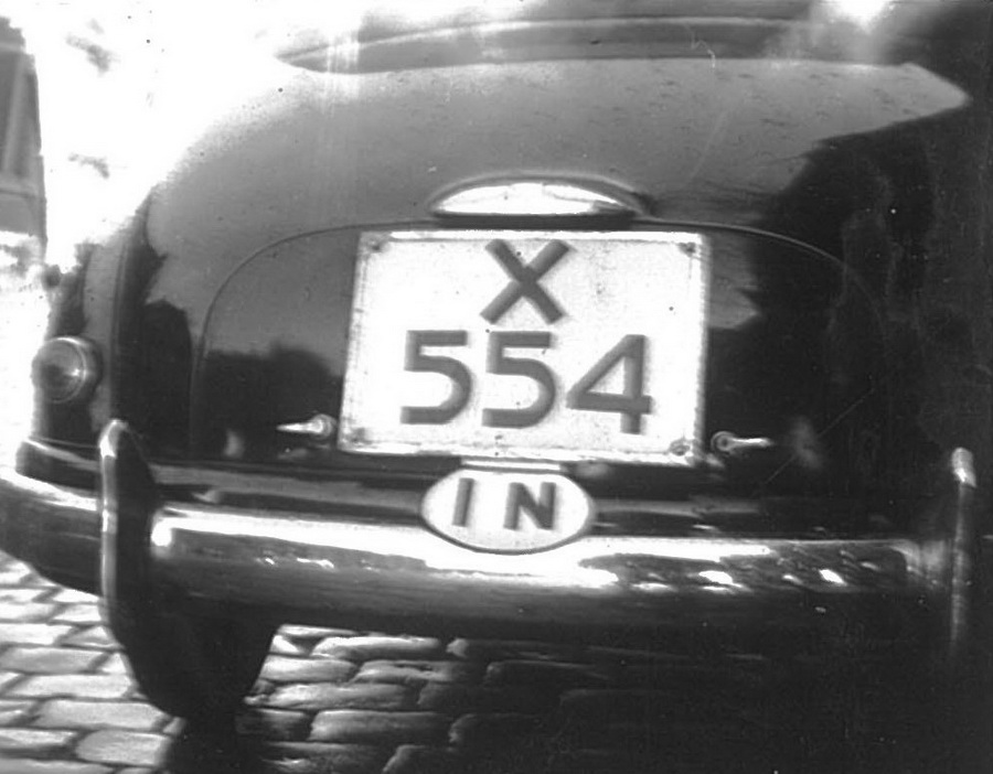 (RI)(exp 37-50c)(IN)_X-554_(b.w)(IN oval)_Fiat500.plKS