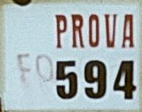 (I)(dlr-mil 51-74).Forli_EI Prova FO 594_cu_(g,r,b.w)(Mission in Lebanon 1982)_Fiat Campagnola.vbTG