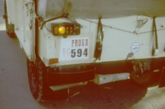 (I)(dlr-mil 51-74).Forli_EI Prova FO 594_(g,r,b.w)(Mission in Lebanon 1982)_Fiat Campagnola.vbTG