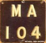 (NGN 53-63,55).Hollandia_MA 104_(w.bl)_mc.HH