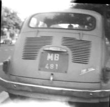 (NGN 53-63,55).Hollandia_MB 481_(w.bl)_Fiat600.jfKS