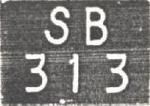 (NGN 53-63,60).Hollandia_SB 313_(w.bl)_cu.KS