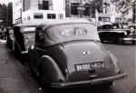 (Sudan 20s-58)(ET).Blue Nile_BN 1089_MMinor.1950svbJP
