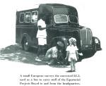 (Sudan 20s-58)(ET).Equatoria_E 1100_MorrisComm.csKS2