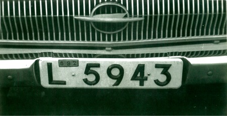 (ADN 60-63)(taxi)_L 5943_(b.w)_abgKS