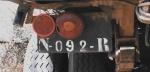 (CMR 63-76).Northern-Garoua(RFC 63-72)_N-092-R_(w.b)_lorry.vbJL