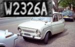 (CMR 63-85,63c)(RFC 63-72).West,Buea_W 2326 A_f_(w.b)_Fiat850.1963VB