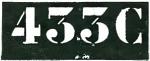 (RM 55c-65c).Comores_C 433_plate.vbKS